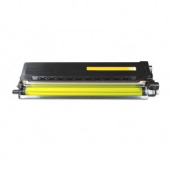 TONER BROTHER TN 326 yellow ZAMIENNIK