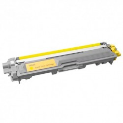 TONER BROTHER TN 245 yellow ZAMIENNIK