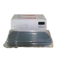 TONER EPSON ET-C1600/CX16/ES50555 cyjan ZAMIENNIK