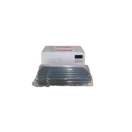 TONER XEROX XT-106R02777/3215 czarny ZAMIENNIK