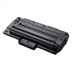 TONER Samsung SCX-D4200A czarny Samsung SCX 4200