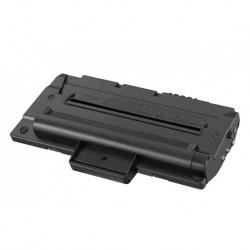 TONER Samsung MLT-D1092S czarny ZAMIENNIK