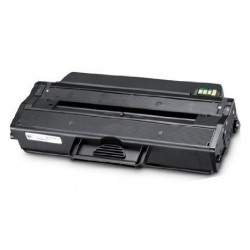 TONER Samsung MLT-D103L czarny ZAMIENNIK